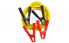 Image for 700AMP JUMP LEADS 4.5M CABLE