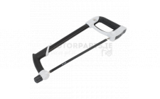 Image for Hacksaw Adjustable Blade Professional 300mm