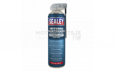 Image for Maintenance Lube Easy-Straw Spray Head & PTFE 500ml Pk of 6