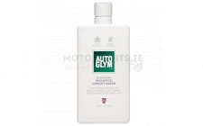Image for BODYWORK SHAMPOO CONDITIONER
