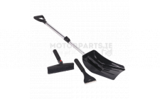 Image for Auto Snow Kit 3pc