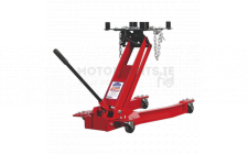 Image for Transmission Jack 0.8tonne Floor