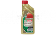Image for CASTROL 10W-60 1LTR EDGE OIL