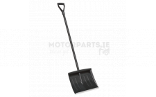 Image for Snow Shovel 395mm