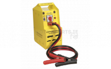Image for PowerStart Emergency Jump Starter 900hp Start 12/24V