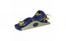 Image for Block Plane