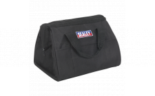 Image for Canvas Bag for CP1200 Series