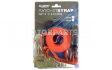 Image for 5 M RATCHET STRAP