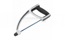 Image for Mini Hacksaw with Adjustable Blade 150mm