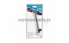 Image for RING ANALOGUE TYRE GAUGE