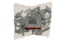 Image for EXHAUST CLAMP 1 7/8 Inch 48MM