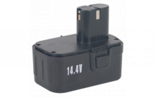 Image for Power Tool Battery 14.4V 2Ah Ni-MH for CP1440MH
