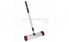 Image for Magnetic Roller Pick-Up