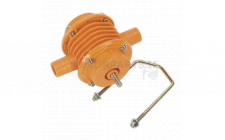 Image for Water Pump Drill Powered Heavy-Duty