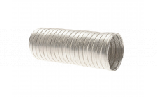Image for FLEXIBLE DUCT HOSE  2 1/2 Inch 63MM