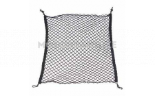 Image for CARGO NET