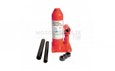Image for Hydraulic Bottle jack 5000kg