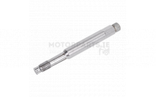 Image for Reverse Action Spark Plug Thread Chaser 12mm