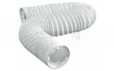 Image for FLEXIBLE DUCT HOSE  1 3/4 Inch 45MM