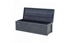 Image for Steel Storage Chest 1200 x 450 x 360mm