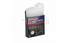 Image for All Purpose Glue Stick Pack of 25