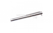 Image for 14X300MM SPARK PLUG WRENCH