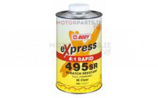 Image for MS RAPID EXPRESS 1 LTR