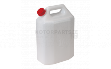 Image for Water Container 10ltr