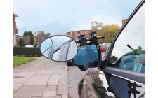 Image for TOWING MIRROR RHS & LHS
