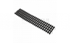 Image for Vehicle Traction Track 800mm
