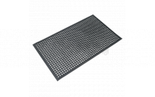 Image for Anti-Fatigue Workshop Matting 1500 x 900mm
