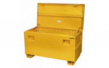 Image for Truck Box 1220 x 620 x 700mm