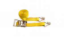 Image for Ratchet Tie Down 1X6Mtr.