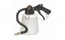 Image for Spray Cleaning Gun - Flexible