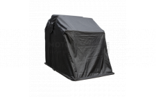 Image for Vehicle Storage Shelter Small 2700 x 1050 x 1550mm