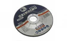 Image for Grinding Disc Ø115 x 6mm 22mm Bore