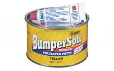 Image for BUMPERSOFT 1kg