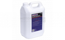 Image for Compressor Oil Fully Synthetic 5ltr
