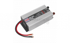 Image for Power Inverter Pure Sine Wave 800W 12V DC - 230V 50Hz