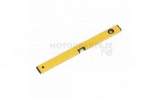 Image for Spirit Level 600mm