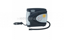 Image for RING 12V ANALOGUE AIR COMPRESSOR