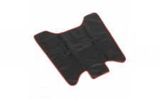 Image for Motorcycle Tank Cover