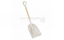 Image for General Purpose Shovel with 900mm Wooden Handle