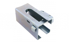 Image for HITCH LOCK - WITHOUT DISC LOCK