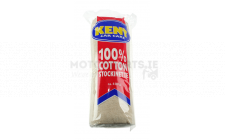 Image for 400GRM COTTON STOCKINETTE