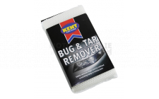 Image for BUG AND TAR REMOVER