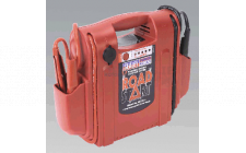 Image for RoadStart® Emergency Power Pack 12V 1600 Peak Amps