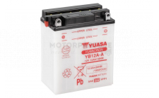 Image for Exide Battery - Cycle & Mower