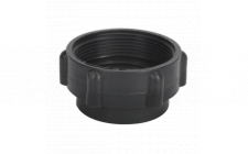 Image for Drum Adaptor 51mm DIN 46