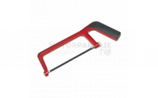 Image for Junior Hacksaw with Adjustable Blade 150mm